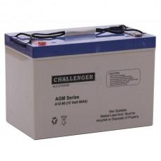 Аккумуляторная батарея Challenger A12-90