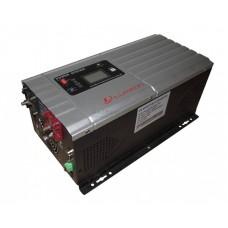 Источник бесперебойного питания Luxeon EP30-2024C Pro 2000W 24V