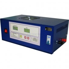 Устройство зарядное Pulsar УЗПС 60-15