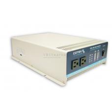 Инвертор Mean Well S1500-248E3