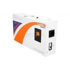 Стабилизатор напряжения Lorenz Electric ЛС-10000Т