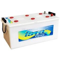 Аккумуляторная батарея ISTA Classic 6СТ-140 A1 640 02 02 L+