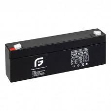 Аккумуляторная батарея Great Power PG 12-2,3