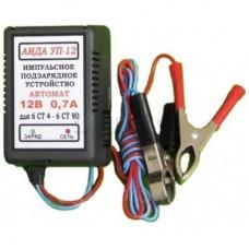 Зарядное устройство АИДА УП-12