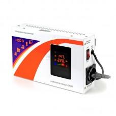 Стабилизатор напряжения Lorenz Electric ЛС-1000Т