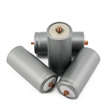 Аккумуляторная батарея LogicPower Lifepo4 5500mah 3.2v 32650
