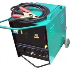 Пуско-зарядное устройство Аида ТОР-600П
