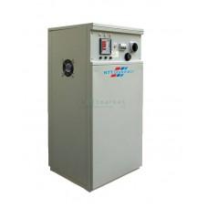 Трёхфазные сервоприводные стабилизаторы напряжения NTT Stabilizer DVS 3303