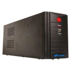 ИБП Pulsar EcoLine 2000 LCD