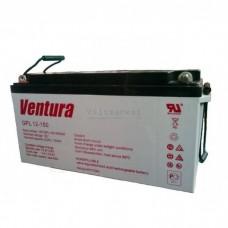 Аккумулятор Ventura GPL 12-160