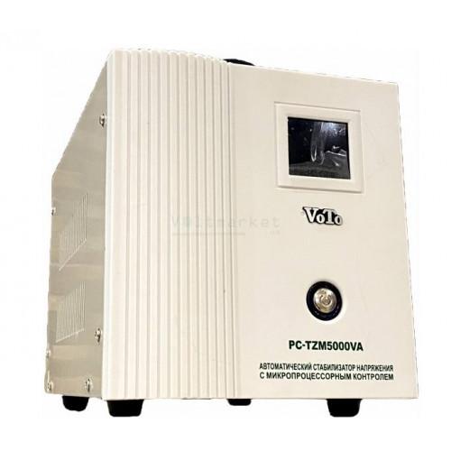 Преобразователь напряжения 220В в 110В Voto PC-TZM 5.0-110
