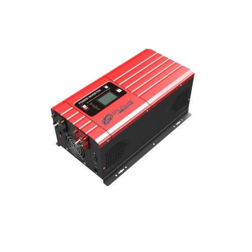 IR 6048C 6000W/48V 50A
