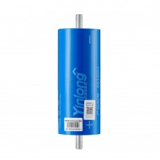 Аккумуляторная батарея Yinlong LTO 40ah 2.3v