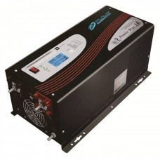 ИБП Pulsar IR 4048C 4000W/48V 35A