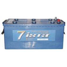 Аккумуляторная батарея ISTA 7 SERIES 6СТ-225 A1 725 22 02 L+
