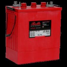 Аккумуляторная батарея Rolls 6 FS 305-SC