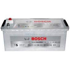 Аккумулятор стартерный BOSCH 6СТ-170 0092T40770 L+