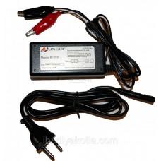 Зарядное устройство Luxeon BC-12105