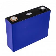 Аккумуляторная батарея LogicPower Lifepo4 90AH 3.2v