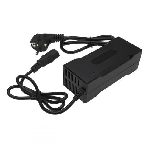 Зарядное устройство LogicPower ЗУ 12V(14,6V)-2A-24W