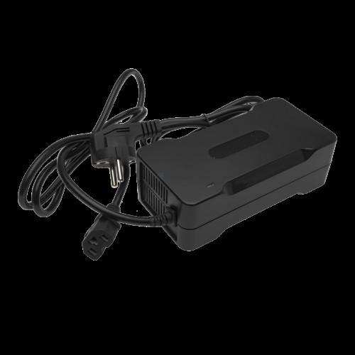 Зарядное устройство LogicPower ЗУ 24V(29.2V)-5A-120W