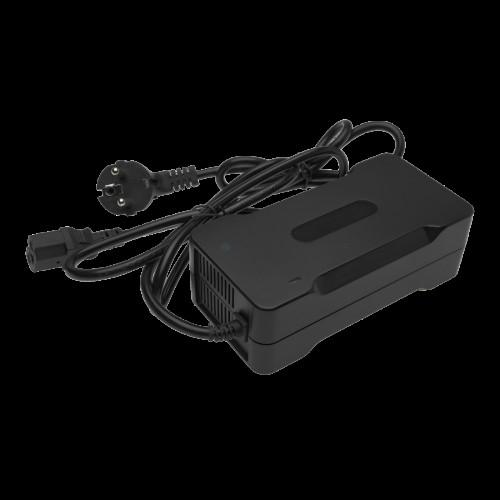 Зарядное устройство LogicPower ЗУ 36V(43.8V)-5A-180W