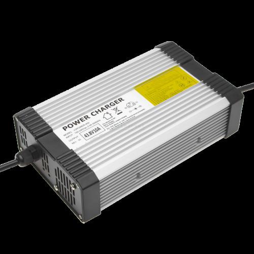 Зарядное устройство LogicPower ЗУ 36V(43.8V)-10A-360W