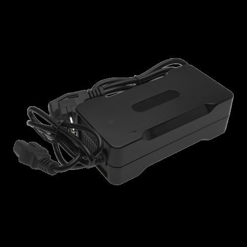 Зарядное устройство LogicPower ЗУ 60V(73V)-2A-120W