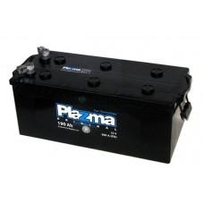 Аккумулятор стартерный Plazma Original 6СТ-190 У 690 62 22 L+