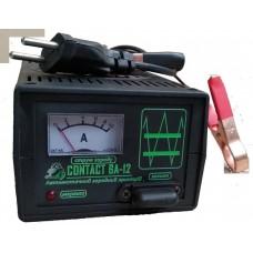 Зарядное устройство Contact 6А-12