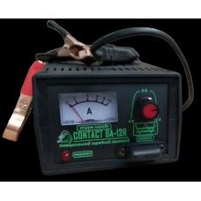Зарядное устройство Contact 6А-12R