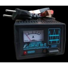 Зарядное устройство Contact 8А-12