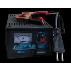 Зарядное устройство Contact 8А-12R