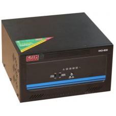 Инверторный источник бесперебойного питания ELIM ІНО-600 600VA/480W