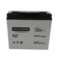 Аккумуляторная батарея Challenger AS12-22