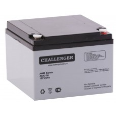 Аккумуляторная батарея Challenger AS12-24