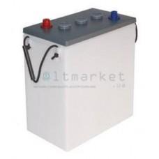 Аккумуляторная батарея SIAP 3 РТ 320