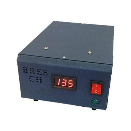 Универсальное 3-х стадийное зарядное устройство BRES CH-750-12