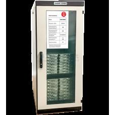 Аккумуляторная батарея BMS Eco Battery Li-ion 48V 208Ah 24U D0480208V