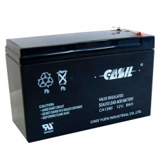 Аккумуляторная батарея CASIL CA 1272