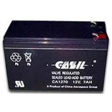 Аккумуляторная батарея CASIL CA 1270 (for UPS)