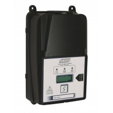 Зарядное устройство S.P.E Elettronica Industriale CBHF2 20А