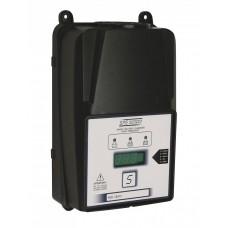 Зарядное устройство S.P.E Elettronica Industriale CBHF2 15А