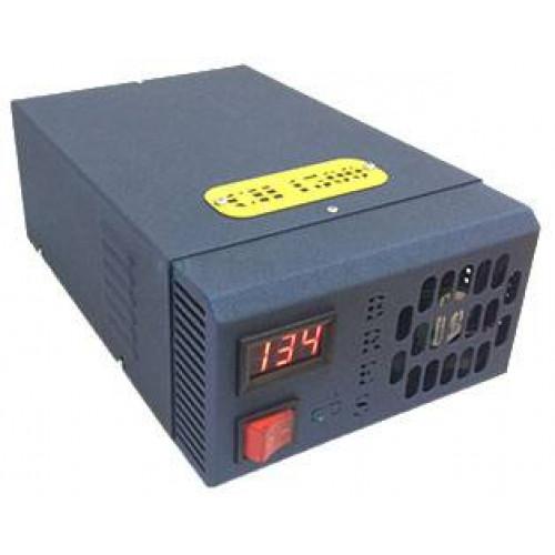 Зарядное устройство Леотон BRES CH-1500-48