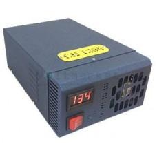 Зарядное устройство Леотон BRES CH-1500-60