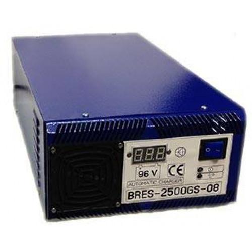 Зарядное устройство Леотон BRES CH-3000-48