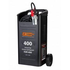 Пуско-зарядное устройство Днепр-М ПЗП-400