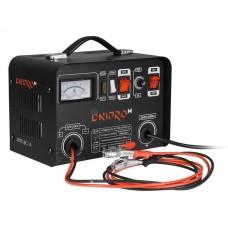 Зарядное устройство Днепр-М ВС-18 14А