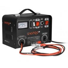 Зарядное устройство Днепр-М ВС-20 16А