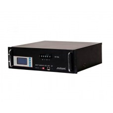 Аккумуляторная батарея EverExceed EV4850-T-15D (48V/50Ah LCD)